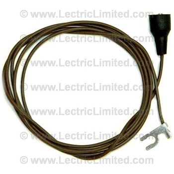 buick wire harness mcd wiring harness \
