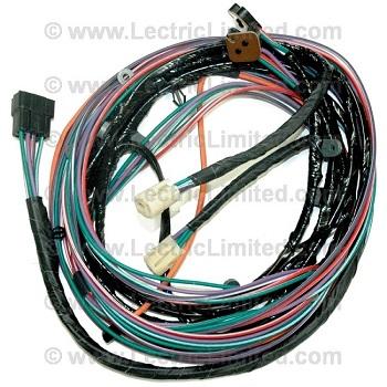 BuickPowerWindowHarnessRear  Gmc Power Window Wiring Diagram on 89 gmc parts, 89 gmc engine, 89 gmc oil filter, 89 gmc brake system, 89 gmc steering column diagram, 88 gmc wiring diagram, 89 gmc transmission,