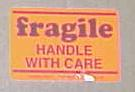 Package Fragile.jpg (11617 bytes)