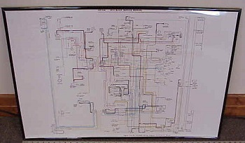 buickwiringdiagram 1970 buick gs wiring diagram