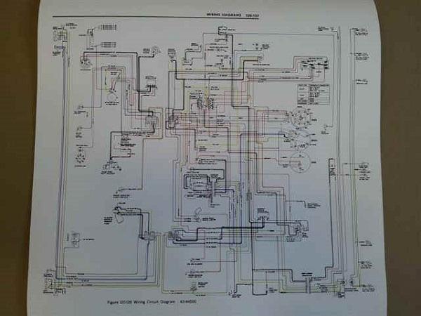 buickwiringdiagram buick wiring schematics online #2