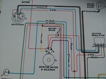 1970 buick 455 wiring diagram enthusiast wiring diagrams \u2022 buick gs air cleaner 1970 71 72 wiring diagrams easy to read poster size rh v8buick com 1973 buick gs convertible 455 1973 buick gs convertible 455